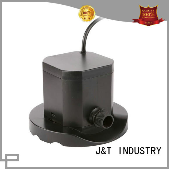 JT jdp200b pool cover water pump equipment for swimming pool for covers spas