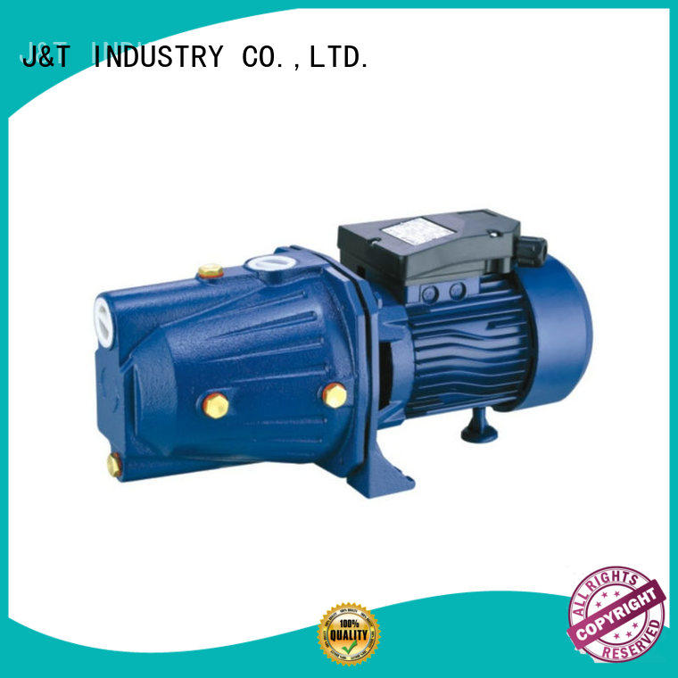 High-quality diffuser in centrifugal pump pump for business for industry
