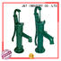 JT automatic hand operated well pump deep for construction