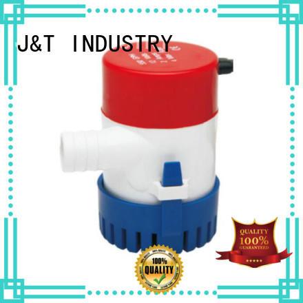 best bilge pump bilge for construction JT
