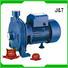 JT convenient centrifugal booster pump for sale urban