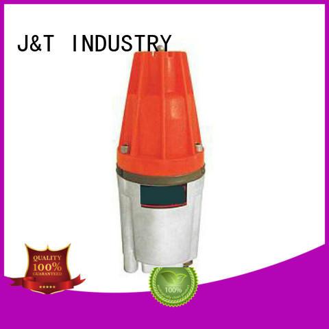 automatic centrifugal pump vibration pump high reliability for sea