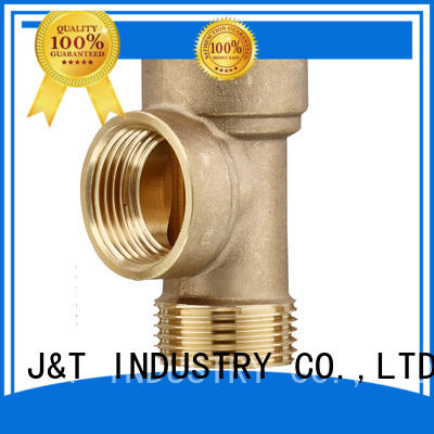 JT New brass nipple fittings for sale for house