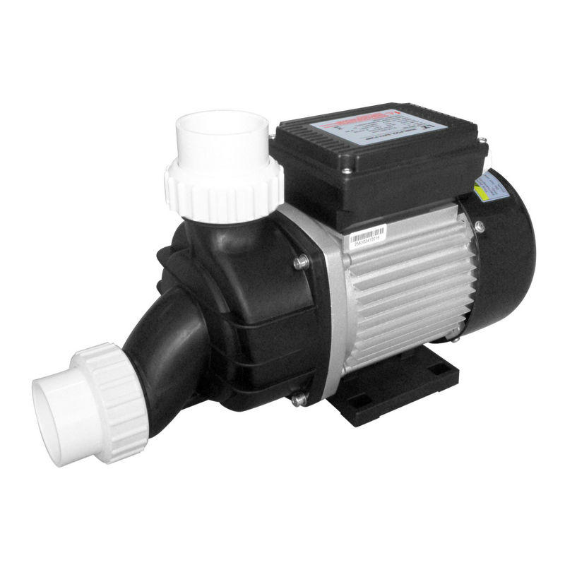 JT durable bath water pump less-vibration for tub-1