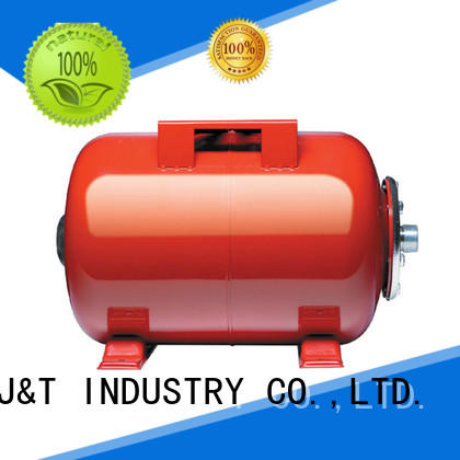 Top small pressure tank house for house for garden