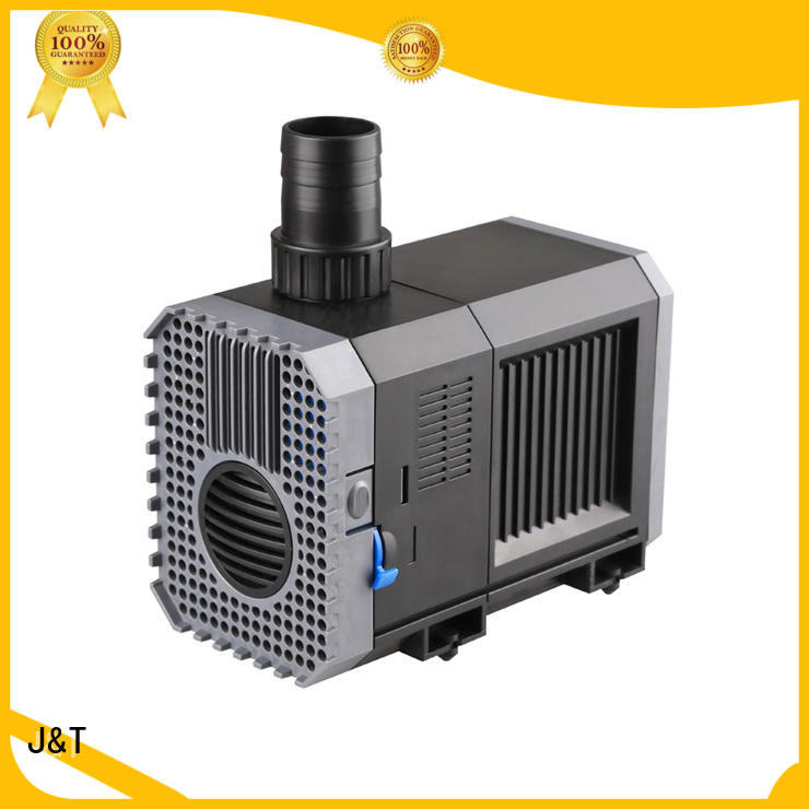 high efficiency multi-function submersible pump professional Chinese for house