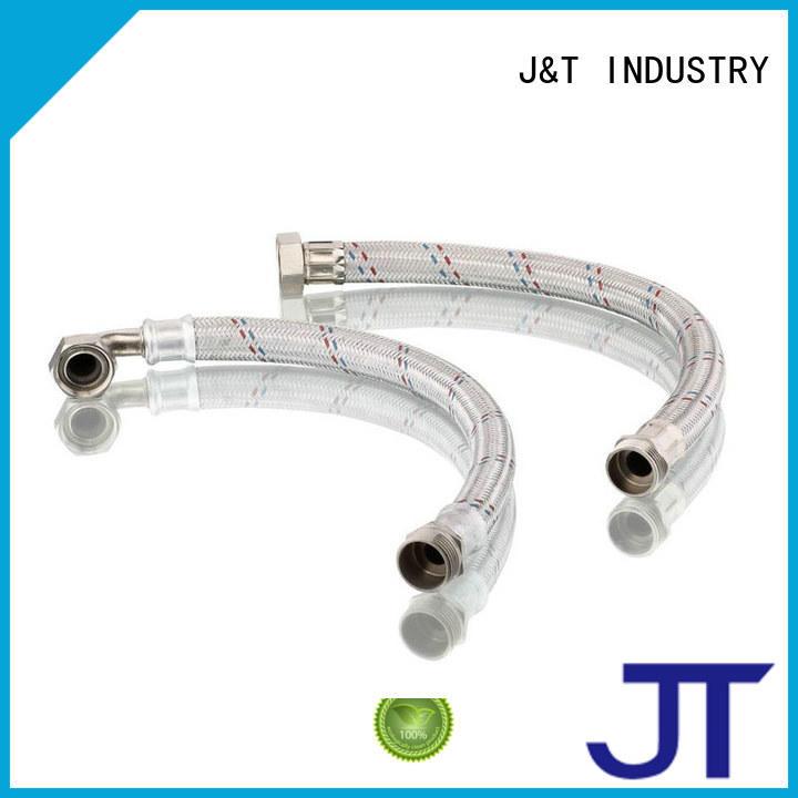 water garden water hose flexible for home JT
