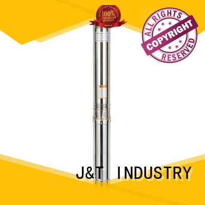 JT sk lowara submersible bore pumps Chinese for water supply for system