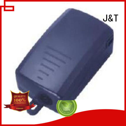 JT air small fish pump High quality for home