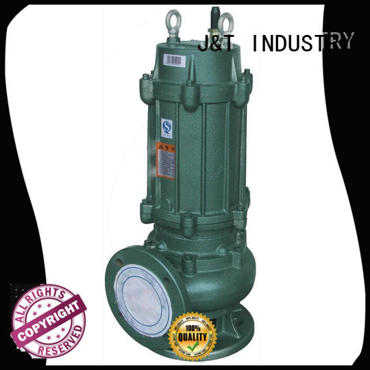 washer submersible sewage pump vortex light weight for water cluster for boxes