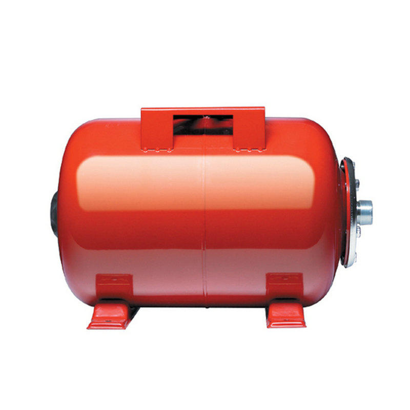 Top small pressure tank house for house for garden-1