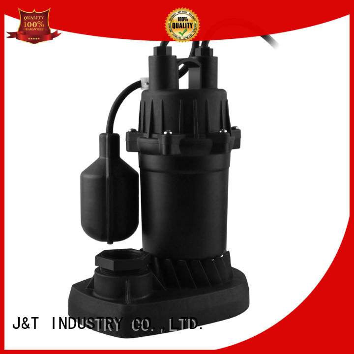USA  MARKET  SUBMERSIBLE SUMP PUMP SUL025