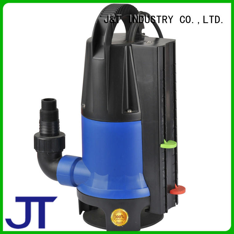electronic pool cover pumps jt350 Chinese for swimming