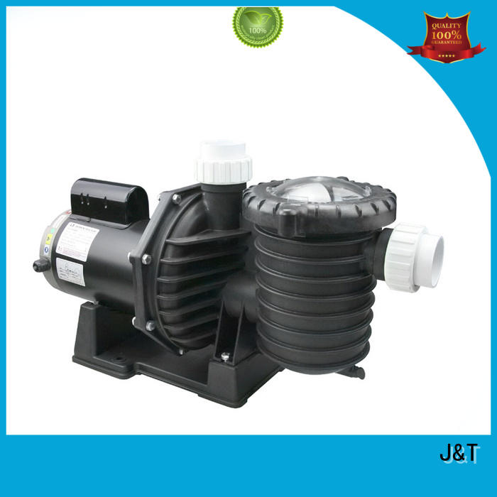 New 1081 pool motor pump pool company for swimming pool
