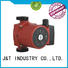 JT wrs208160 circulation pump for sale water transfer
