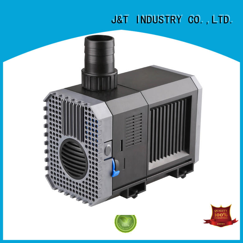 JT pump small uv filter aquarium for sale for draw water