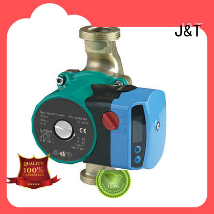 wrs2580180 domestic hot water pump long-distance water transfer JT