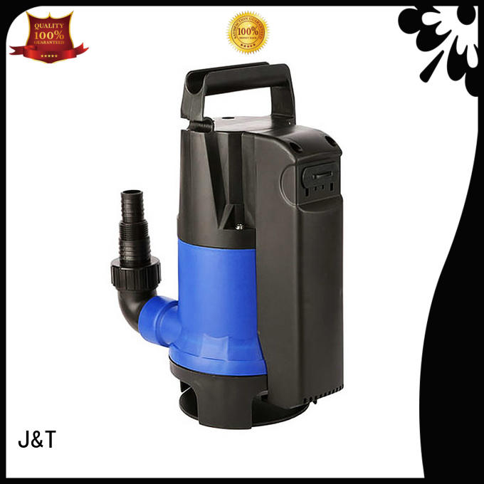 increase small submersible water pump garden for home for washing