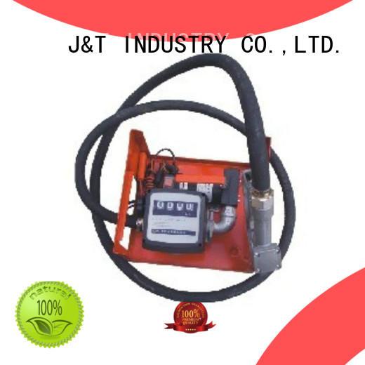 JT small pump oil multi-function for aquarium