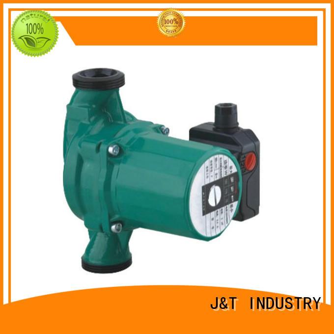 JT system watts recirculating pump long-distance water transfer for aquarium