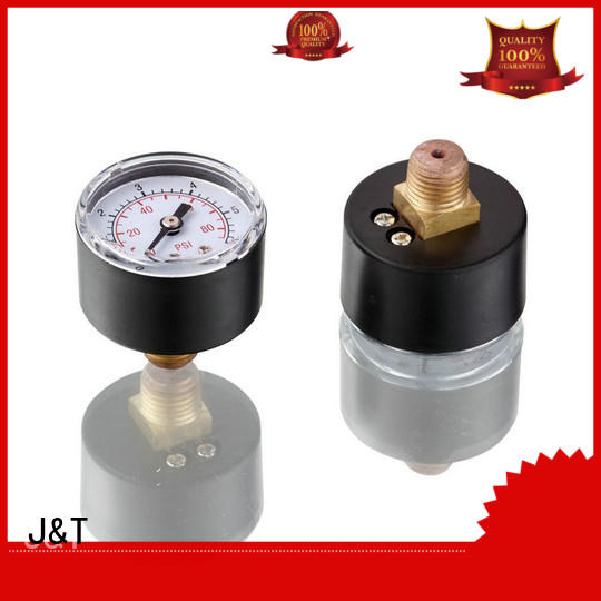 Top home water pump problems purpose Suppliers for water