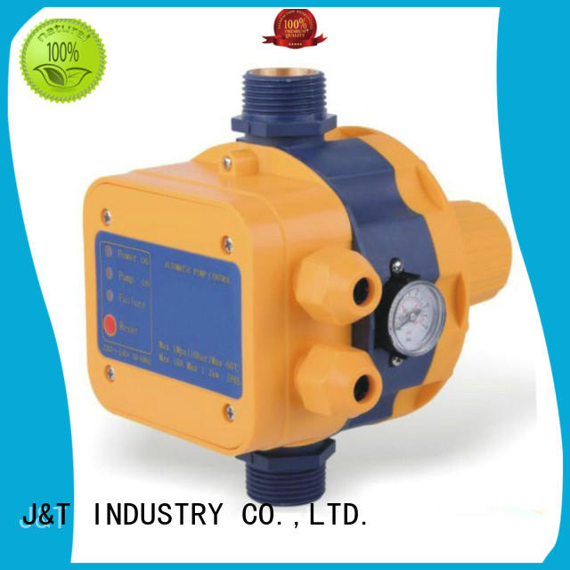 Latest high water level sensor jtds8 for business for pond
