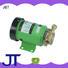 wrs154130 circulation pump high efficiency for fountain JT