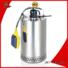 industrial water pump sul025 ship JT