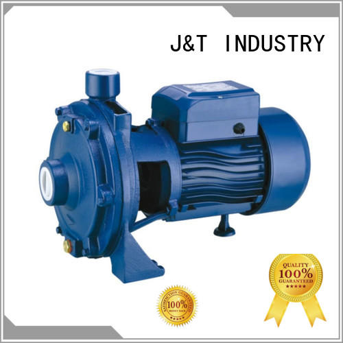 JT best centrifugal water pump ca503216011t for water transfer
