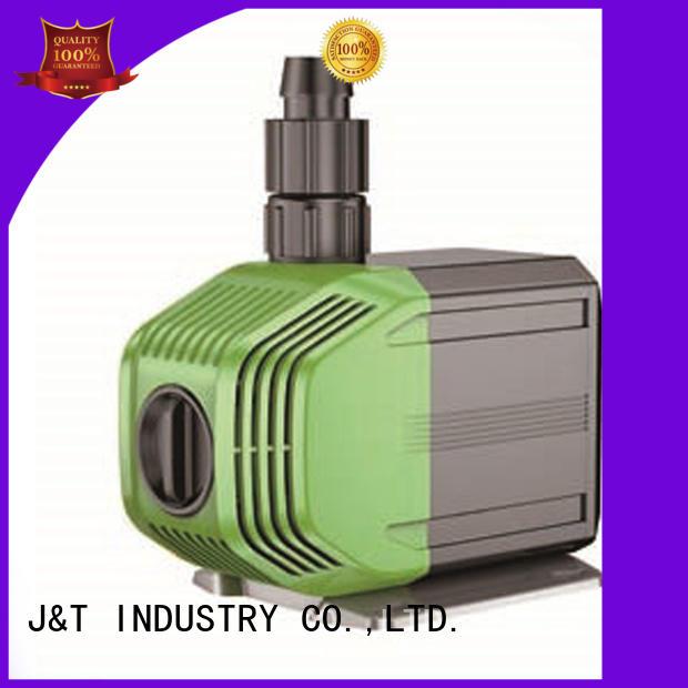 fountain pump pumps for farm JT