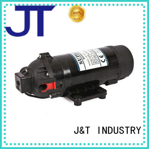 electronic 12 volt water circulation pump water easy usage for fountain