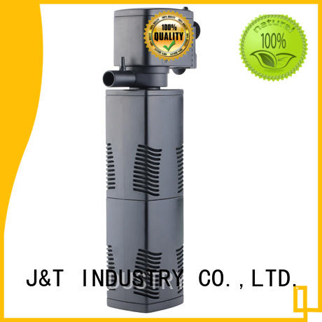 easy cleaning small aquarium pump submersible efficient Factory for device matching