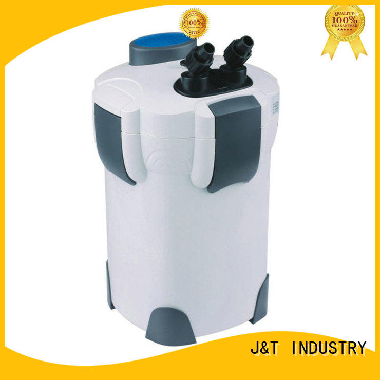 JT outside vacuum cleaner filter for business for house
