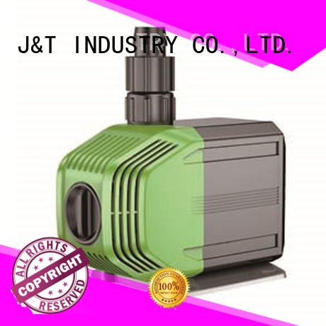 High-quality variable drive jtp1800rf Suppliers for house