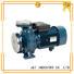 automatic large centrifugal pumps high efficiency farmland