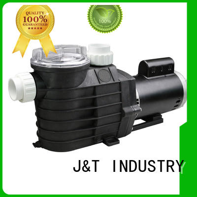 JT easy swimming pool heat pump system for hydro massage for bathtub
