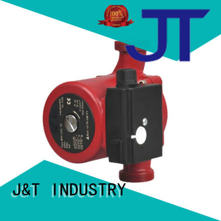 connections solar hot water circulating pump for sale garden JT