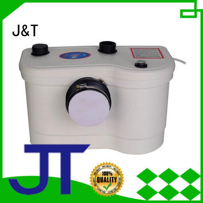 JT high quality water lifting pump energy saving for draw water