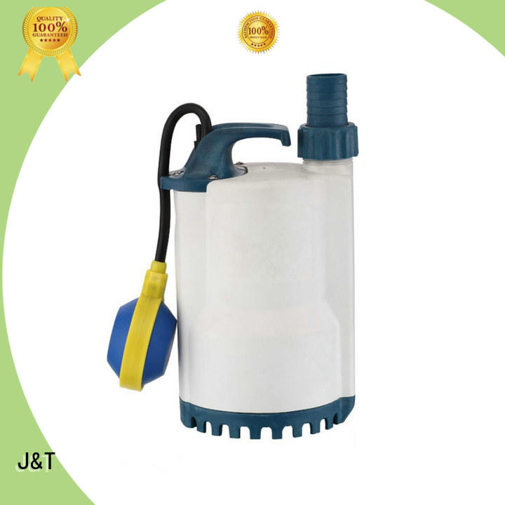aluminum cleaning breast milk bottles drainage Supply family