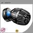 MULTI FUNCTION WAVEMAKER CW-110