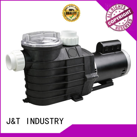 easy swimming pool filter swim050 Chinese for SPA pump
