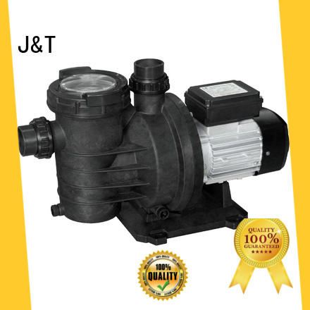 high quality swimming pool heat pump circulation system for swimming pool