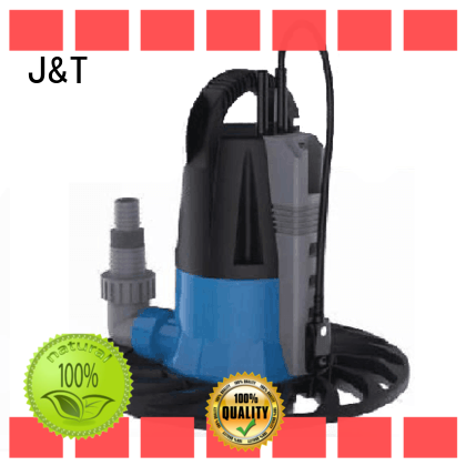 increase lowes pool filter pump jdp250a for business for ...