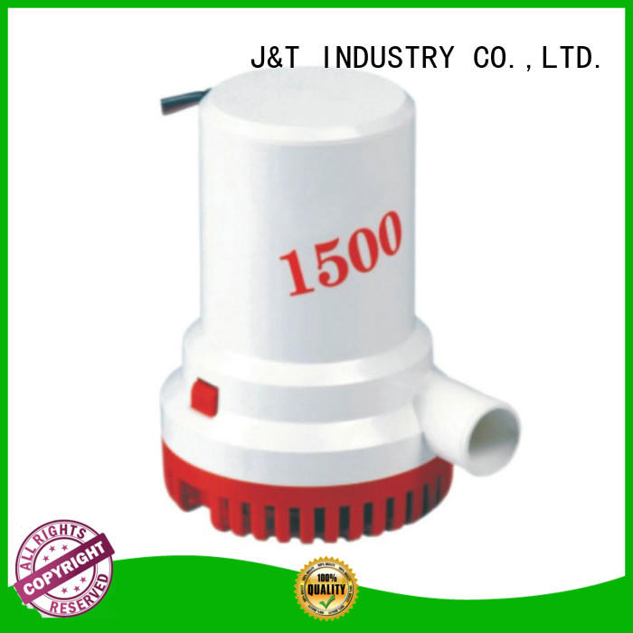 durable bilge pump design highquality Suppliers for fountain