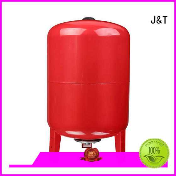 JT New plastic water tanks nz Suppliers for fountain