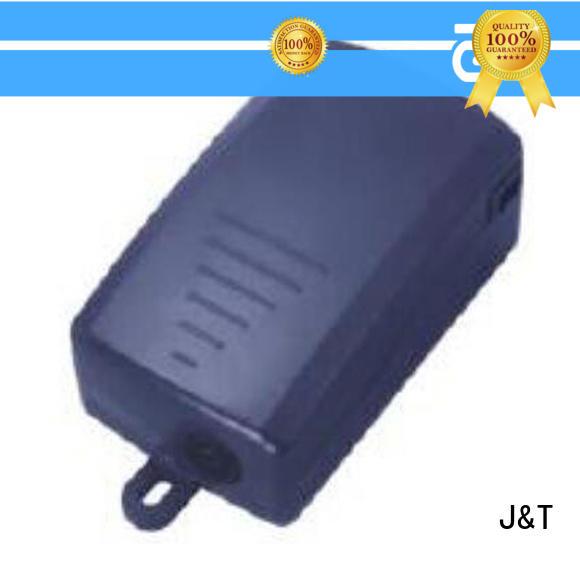 JT Latest air pump for 200 gallon aquarium Suppliers for garden