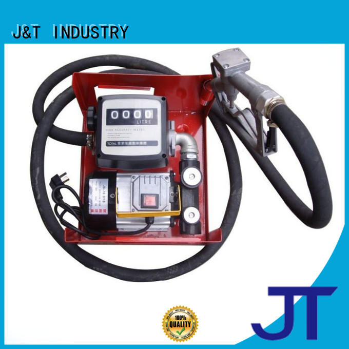 durable honda pump oil pumper fast and convenient installation, for garden
