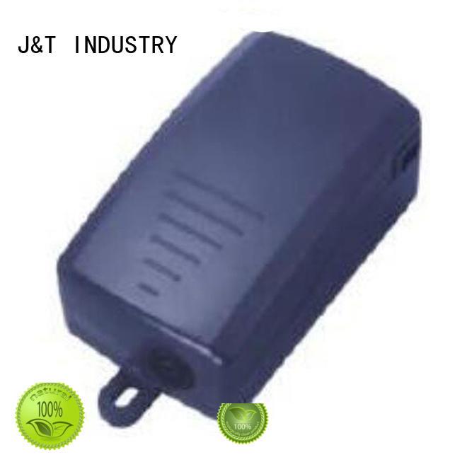 JT Top aquarium air pump stone for sale for home