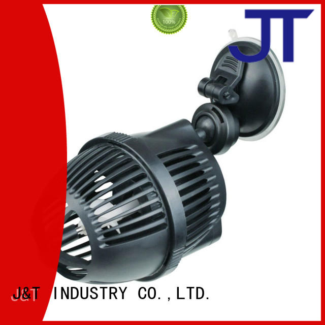 JT wearresistant wave maker with controller for business for house