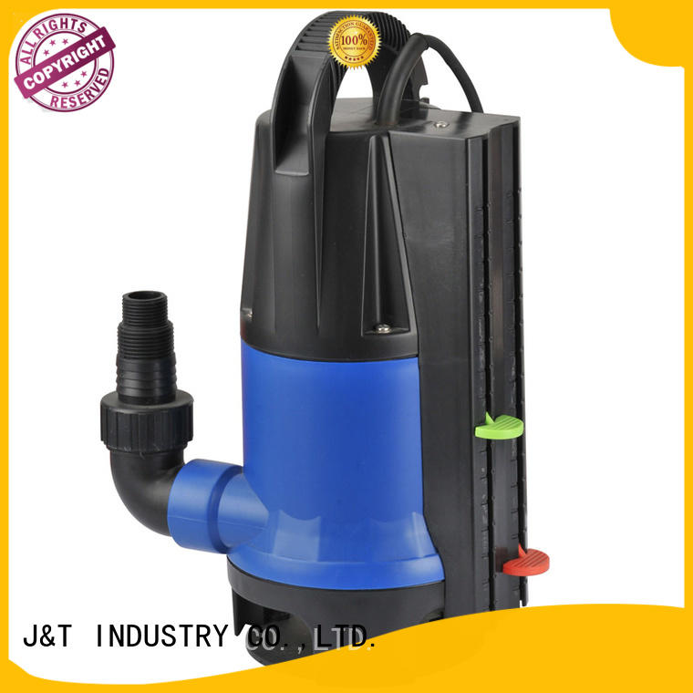 JT jt350 little giant pool cover pump supply for swimming pool for covers spas
